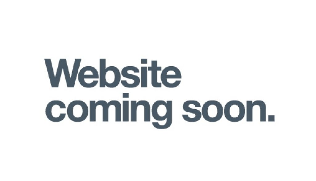 website-coming-soon-1024x585